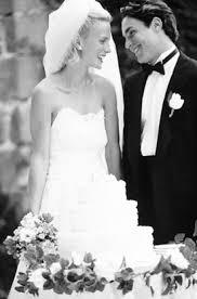 Wedding Albums Online Weddingherald Com Professional Online Wedding Albums