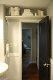 towel storage ideas for small bathroom fancy door towel storage 43 02 small bathroom ideas homebnc