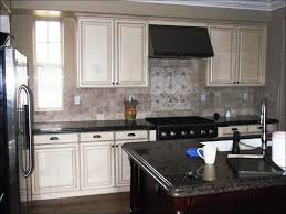 Resurface Kitchen Cabinets Cost Kitchen Refinishing Kitchen Cabinets Refinishing Cabinet Doors