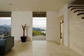 house interior color schemes india house interior
