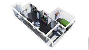 room 3d room layout decorations ideas inspiring beautiful on 3d