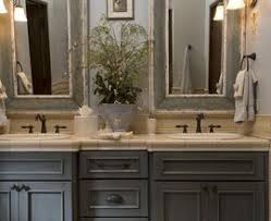 French Vanity Units French Style Bathroom Vanity Units Uk Antique French Vanity Unit