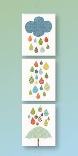 best 25 nursery patterns ideas on pinterest tree wall tree