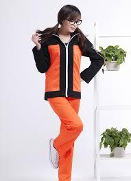 Halloween Costumes Naruto Popular Naruto Dresse Buy Cheap Naruto Dresse Lots China