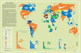 nike map large jpg
