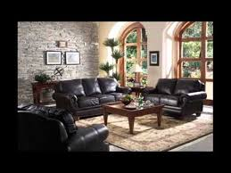 living room color schemes burgundy couch youtube