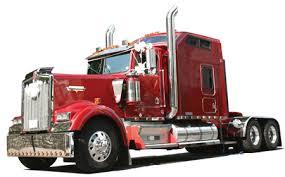 Truck Paint Estimate by The Big Stuff Shop Business