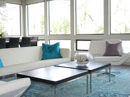Sofa Pillows Ideas by Sofas Center Faux Leather Pillow Covers Fora Pillows Ideas With