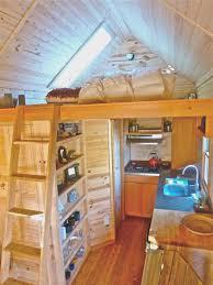 amazing tiny homes basement amazing tiny house with basement beautiful home design