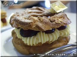 cuisine provencale d馗o d馗o cuisine blanche 100 images 高雄美型系泡芙專賣法式甜點am