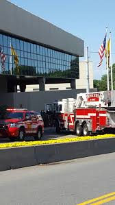 50 best brush trucks images on pinterest fire dept fire