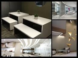 interior design inspiration 5 signature style lookbooks spot
