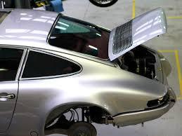 chrome porsche 911 3 2 carrera u2014 precision porsche independent porsche specialists