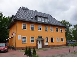 Haus F Verkaufen Haus U2013 Und Immobilien Verkauf Vermietung Verwaltung Ankauf