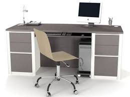 Office Table Design Design Office Tables Office Room Design Pictures To Pin On Pics