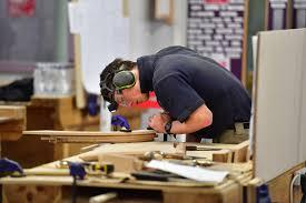 Cabinet Maker Job Description by Joiner Wikipedia