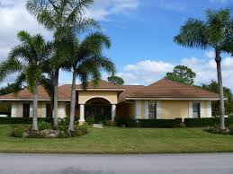pga national resort luxury rentals homeaway palm beach gardens