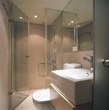 Small Bathroom Remodeling Pictures Before And After Bathroom - Bathrooms designs for small spaces