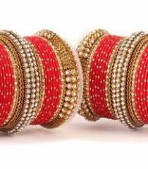 wedding chura wedding bangle in firozabad uttar pradesh shaadi ki choodi