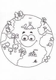 pin by kamila suchanková on den země pinterest earth