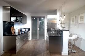 solde cuisine lapeyre cuisines lapeyre soldes simple cuisine silver meuble et modle de