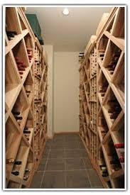 12 best small wine cellars images on pinterest wine cellars