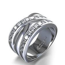 set ring right rings for sale diamond fashion rings