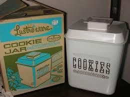 178 best vintage kitchen canisters images on pinterest kitchen
