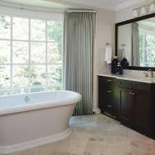 bathroom remodeling u0026 renovations mosaic design build
