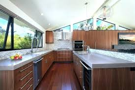 destockage meubles cuisine destockage meuble de cuisine barre armoire cuisine destockage