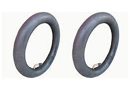 chambre à air 312x52 250 pneus achat vente de pneus pas cher