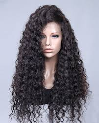 how to tight american hair tight wavy lace front wigs for african american women