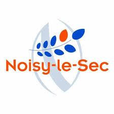 bureau de poste noisy le sec ville de noisy le sec la mairie de noisy le sec et sa commune 93130