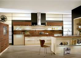 cabinet enjoyable european kitchen cabinet sizes ravishing