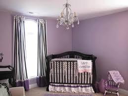purple baby girl bedroom ideas caruba info gray baby purple baby girl bedroom ideas nursery girl bedroom pink and gray best lavender nurseries