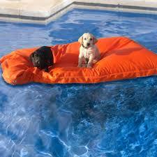 amazon pool floats frontgate pool floats float amazon rack swim