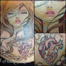 tattoo healing time tattoo collections
