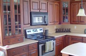 Norms Carpentry And Cabinet Making  PEI Cabinet Making - Kitchen cabinets pei
