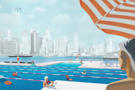 new york u0027s pool hopes to shore up public support with new