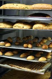 baking container storage pastry storage klyaksa info