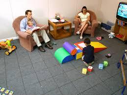 New Basement Floor - basement flooring products in pennsylvania and new york basement