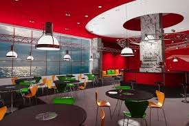 amazing cafe interior design decoration ideas wow you must