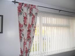 laura ashley ready made curtains australia memsaheb net