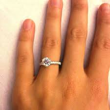 how much does an engagement ring cost how much does a 10 carat diamond ring cost 10 carat cushion cut