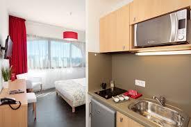 location chambre etudiant r sidence tudiante appart city montpellier millenaire logement