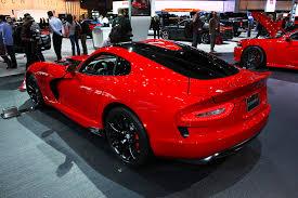 Dodge Viper Gtc - download 2015 dodge viper auto motorrad info