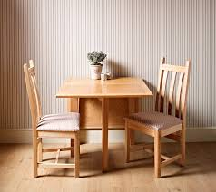 Drop Leaf Table Uk Dining Ideas Enchanting Vintage Round Dining Table And Chairs