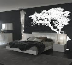 chambre a coucher originale decoration murale originale chambre accueil design et mobilier
