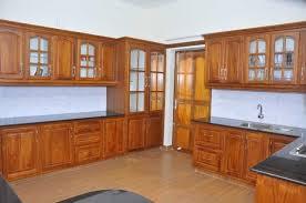 images of kitchen interiors 100 images kitchen astonishing