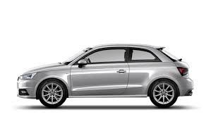 audi a1 s line tfsi used audi a1 sportback tfsi s line 2017 for sale in chelmsford